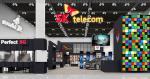 SK Telecom at MWC