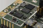 Ericsson's M7450