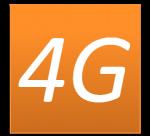 4G LteWorld