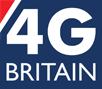 4G Britain