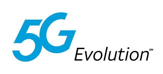 5g_evolution.jpg