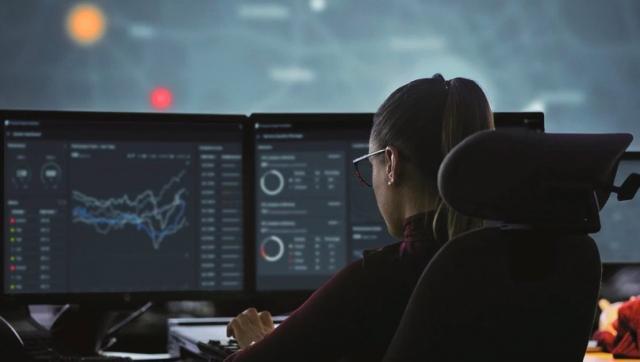 Ericsson's AI-based RAN