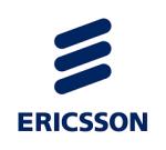 Ericsson-logo.png