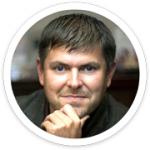Ilja Laurs, chairman and founder of Getjar