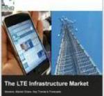 Mind Commerce LTE