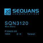 Mont Blanc LTE Platform