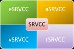 SRVCC
