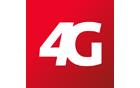 Swisscom 4G