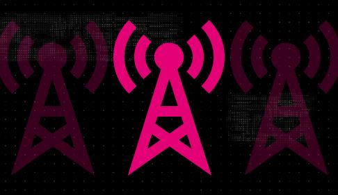 TMO Network