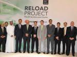 Zain KSA Reload Group