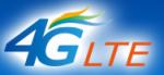 Chunghwa Telecom 4G