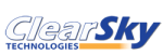 clearsky-logo.png