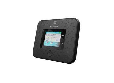 NETGEAR Nighthawk 5G Mobile Hotspot