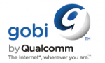 Gobi - Qualcomm
