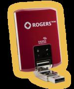 Sierra Wireless AirCard 330U