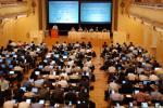 3GPP Release 12 Workshop