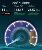 Smart Communications LTE-Advanced
