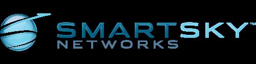 SmartSky