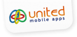 United Mobile