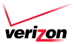 verizon-logo.png