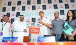 Zain Bahrain launches 4G LTE