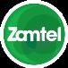 zamtel-logo.png
